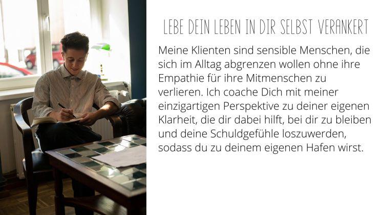 Website Aufhänger